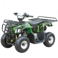 A-bike ATVs: AS-AQ-32 Manufactures