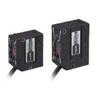 Omron Photoelectric Sensors Manufactures