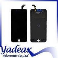 Factory wholesale cheap Lcd screen for iphone 5s screen replacement with digitizer Manufactures