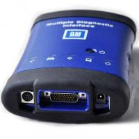 China Automotive Electronics Best quality GM MDI Scan tool on sale