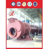 chlorpyrifos Horizontal Fluidized Bed Dryer Equipment Manufactures
