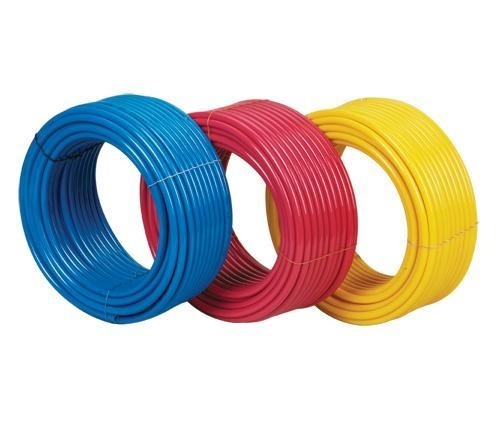 Quality Air Hose PU Tubing (Polyurethane tubing) for sale