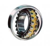Needle Rolling Bearings Manufactures