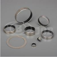 OOB-33 Stainless Steel 316 Bearings +PTFE Manufactures