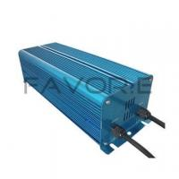 China 600W MH and HPS Electronic Ballast Electronic Ballast on sale