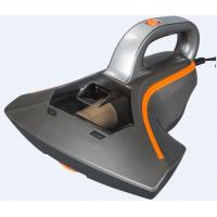 Buy cheap UV VACUUM CLEANER UV sterlization vacuum cleaner from wholesalers