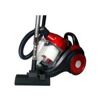 Buy cheap Dual cyclone vacuum cleaner-----2013 NEW from wholesalers
