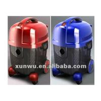 wet and dry vacuum cleaner---NEW Manufactures