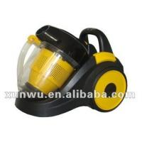 Buy cheap Cyclone bagless vacuum cleaner from wholesalers