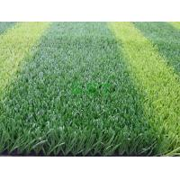 Spine Shape Football Grass Manufactures