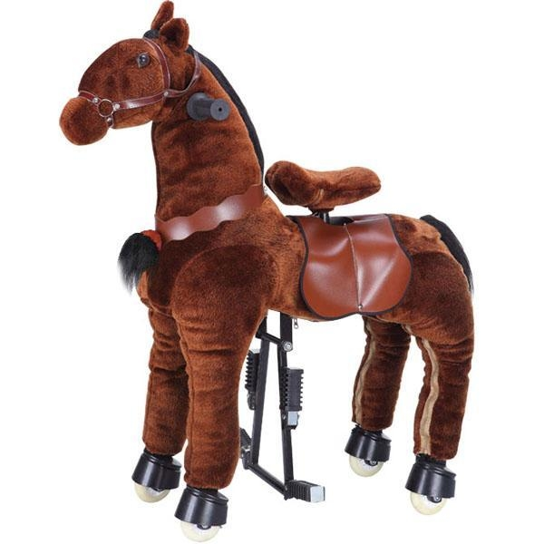 Quality Rideonhorsetoypony for sale