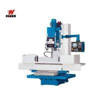 ZK5140C/3 Vertical drilling press Manufactures