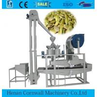 fish gutting machine&fish scale removing machine /0086 15038060971 Manufactures