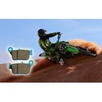 China YL-F069 excellent ability brake cylinder motorcycle clutch lever on sale