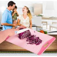 China Daily Used Items Cutting board CB-2920 on sale