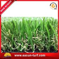 40mm 4 Colors Indoor Fake Turf Artificial Grass Turf for Sale Manufactures