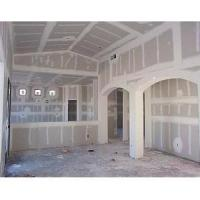 Drywall Partition system Manufactures