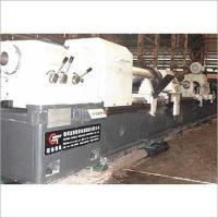 T2135 Deep Hole Drilling and Boring Machine Manufactures