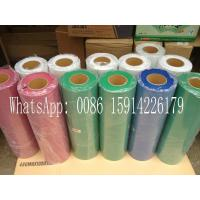 Buy cheap flock and flex for heat transfer from wholesalers