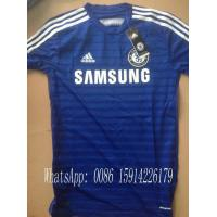 Buy cheap football jersey from wholesalers