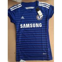 Buy cheap chelsea home Jersey from wholesalers