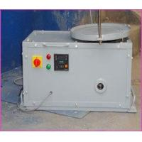 Gyrotory Digital Timer Manufactures