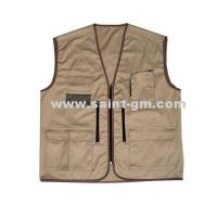 Cooling clothes GMFV-02 Manufactures