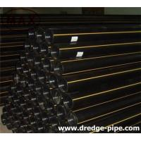 Poly Pipe, Polyethylene Gas Pipe, HDPE Pipe Prices Manufactures