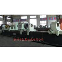 Deep hole boring machine T2225 / T2235 (stock sales) Manufactures