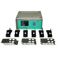 Buy cheap ST-NCC Non-contact Concrete Shrinkage Deformation Tester from wholesalers