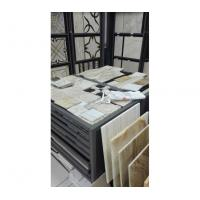 China Artificial Marble on sale