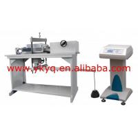 Buy cheap STJMY-1 Multi function interface direct shear apparatus from wholesalers