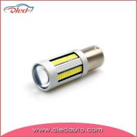 48W H8 48*3014SMD Canbus LED Light Car Interior LED Lighting/Auto Lamp Manufactures