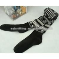 black and white Pantyhose Tights for Women fashion winter women tights Manufactures