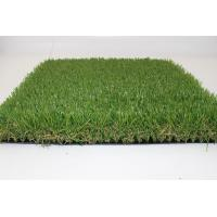Buy cheap Laying Turf High Quality Artificial Grass Memory Carpet Tile Synthetic Turf Installation from wholesalers