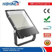 Led tennis court light with CE RoHS SAA UL Dlc Approved Manufactures
