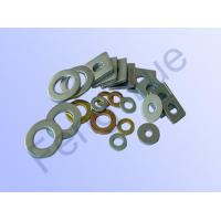 square washer GI BOLTS NUTS &WASHERS Manufactures