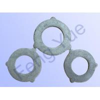 stuctural washer AS1252 HIGH TENSILE WASHER DIN6916, F436, AS1252 Manufactures