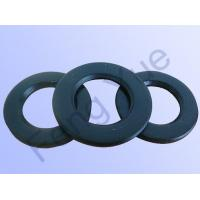 high tensile hardened washer DIN6916 HIGH TENSILE WASHER DIN6916, F436, AS1252 Manufactures