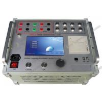 China HYG Switch Characteristic Tester on sale