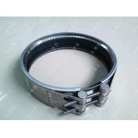 Buy cheap Grip Clamp from wholesalers