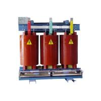 Dry-type transformers Manufactures
