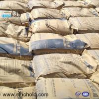 China High-strength Non-shrink Grout on sale