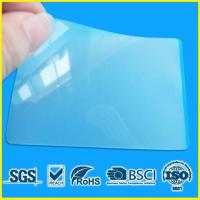 China A3 A4 A5 A6 Laminating Film Pouches on sale