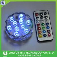 Wholesale Remote Control Led Candle Manufactures
