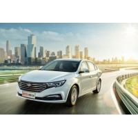 China FAW Hot Selling Cheap Car 1600cc, Long Wheel Base B30 For Sale/ Fined Car Dealer Price on sale