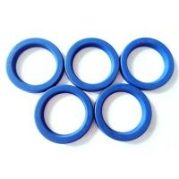 TPU Cup Oil Seals Made In China Manufactures