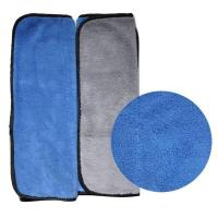 Microfibre Cloth MC025 Microfibre drying towel Manufactures