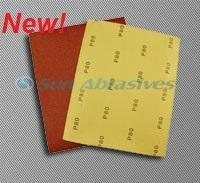 DP82[New] Chinese Kraft Paper Alox Manufactures