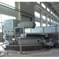 Highly Cost Effective Elbow Boring Machine Manufactures